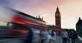 UK Islamic Economy Report 2018