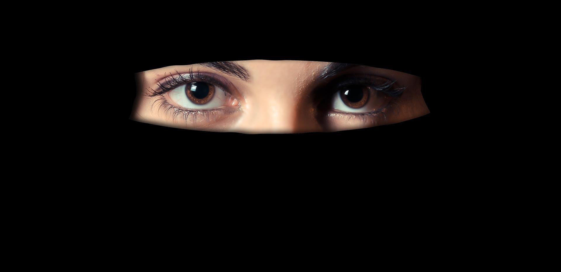 muslim consumers